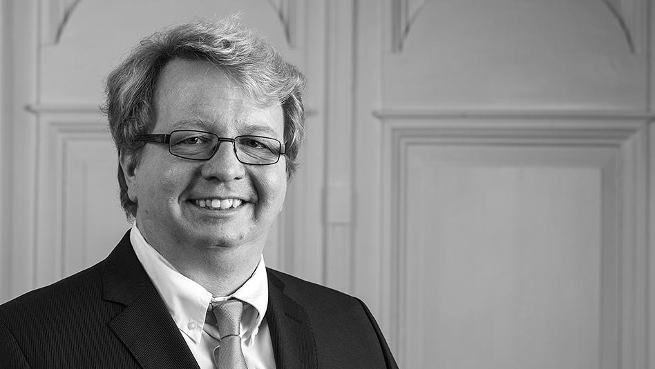 Carsten Schulze
