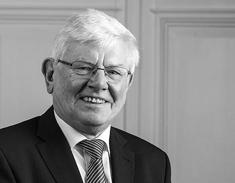 Karsten Seefeldt