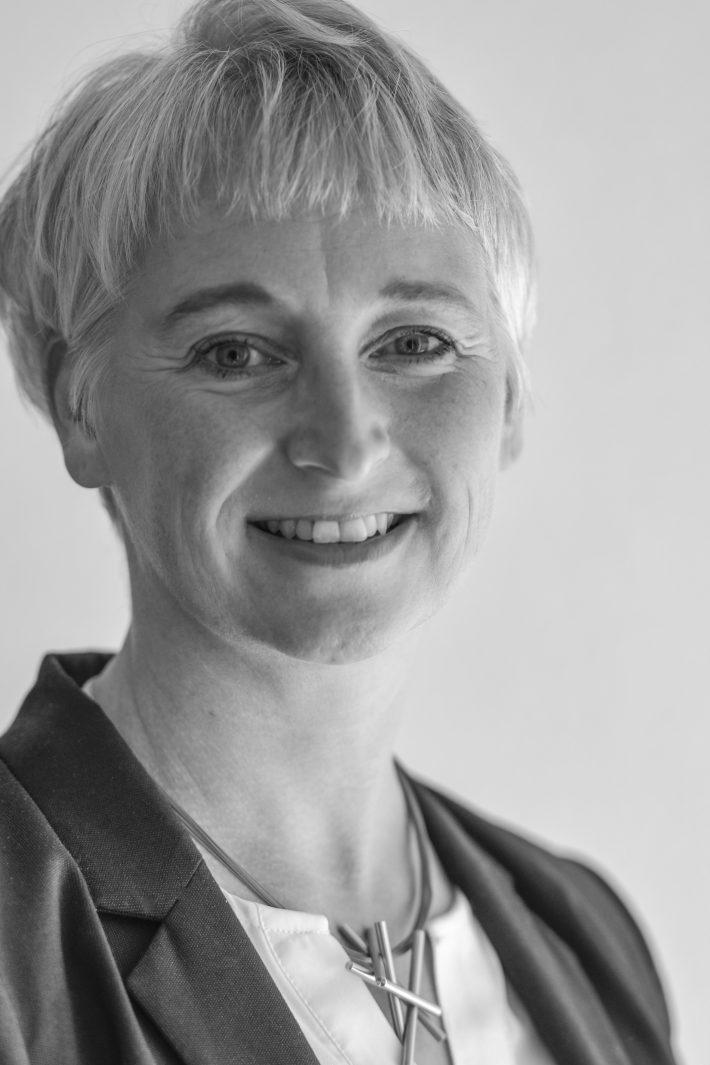 Rechtsanwältin Meike Handschug verstärkt das Team von Volk & Partner